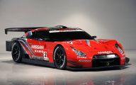 Nissan Sports Car Wallpaper 28 Desktop Wallpaper