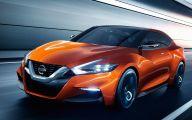 Nissan Sports Car Wallpaper 32 Car Hd Wallpaper