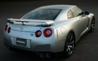 Nissan Sports Car Wallpaper 5 Background Wallpaper