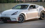 Nissan Sports Cars 2015  11 Cool Hd Wallpaper