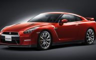 Nissan Sports Cars 2015  24 Free Wallpaper