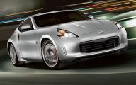 Nissan Sports Cars 2015  26 Background