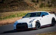 Nissan Sports Cars 2015  38 Cool Wallpaper