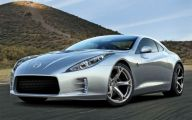 Nissan Sports Cars 2015  5 Hd Wallpaper
