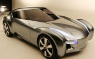 Nissan Sports Cars  3 Free Car Wallpaper