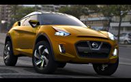 Nissan Sports Cars  30 Free Wallpaper