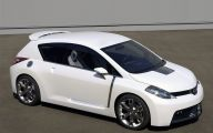 Nissan Sports Cars  35 Hd Wallpaper