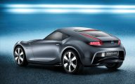 Nissan Sports Cars  40 Wide Car Wallpaper