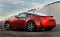 Nissan Sports Cars  64 Free Car Hd Wallpaper