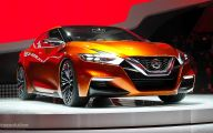 Nissan Sports Cars Pictures  5 Free Car Wallpaper