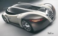 Peugeot Car Wallpaper 29 Widescreen Wallpaper