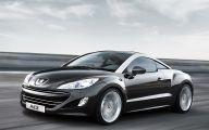 Peugeot Sports Cars 10 High Resolution Car Wallpaper