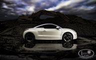 Peugeot Sports Cars 13 Free Car Hd Wallpaper