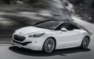 Peugeot Sports Cars 28 Desktop Background