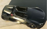 Peugeot Sports Cars 34 Background