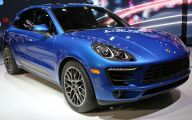 Porsche Usa  15 Widescreen Car Wallpaper