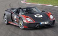 Porsche Usa  24 Cool Hd Wallpaper