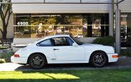 Porsche Usa  6 Free Car Wallpaper
