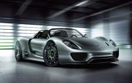 Porsche Wallpaper 20 Hd Wallpaper