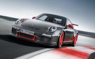 Porsche Wallpaper 26 Car Desktop Background