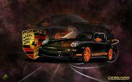 Porsche Wallpaper 30 Widescreen Car Wallpaper