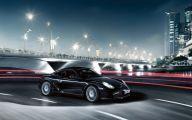 Porsche Wallpaper 5 Free Car Wallpaper