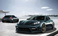 Porsche Wallpaper 7 Car Hd Wallpaper