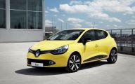 Renault Car Wallpaper 10 Hd Wallpaper