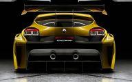 Renault Car Wallpaper 23 Car Desktop Background