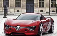 Renault Car Wallpaper 25 Background Wallpaper