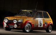 Renault Car Wallpaper 27 Hd Wallpaper