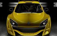 Renault Car Wallpaper 32 Cool Car Wallpaper