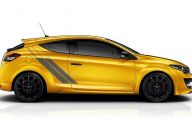 Renault Sport Cars  15 Background Wallpaper