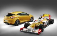 Renault Sport Cars  19 Free Car Hd Wallpaper