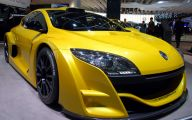 Renault Sport Cars  5 Free Wallpaper