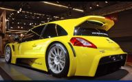 Renault Sports Cars  21 Free Hd Wallpaper