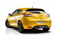 Renault Sports Cars  6 Cool Car Hd Wallpaper