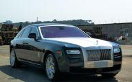 Rolls Royce Sports Cars 11 Free Hd Wallpaper
