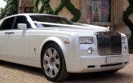 Rolls Royce Sports Cars 12 Free Hd Wallpaper