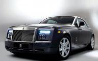 Rolls Royce Sports Cars 13 Wide Wallpaper
