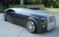 Rolls Royce Sports Cars 21 Free Hd Wallpaper