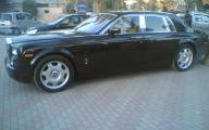 Rolls Royce Sports Cars 22 Wide Wallpaper