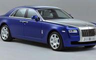 Rolls Royce Sports Cars 24 High Resolution Car Wallpaper