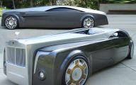 Rolls Royce Sports Cars 25 Wide Wallpaper
