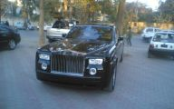 Rolls Royce Sports Cars 29 Hd Wallpaper