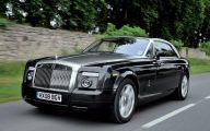 Rolls Royce Sports Cars 31 High Resolution Car Wallpaper