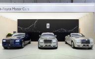 Rolls Royce Sports Cars 33 Hd Wallpaper