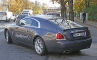 Rolls Royce Sports Cars 35 Free Wallpaper