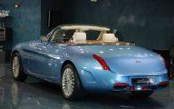 Rolls Royce Sports Cars 5 Cool Wallpaper