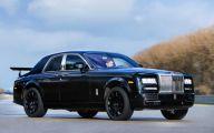 Rolls Royce Sports Cars 7 Cool Wallpaper
